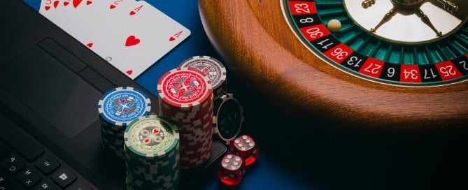 roulette 5309373 1920 Estrategias para ganar en la ruleta online
