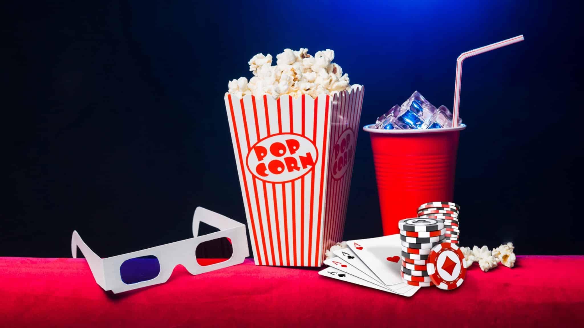 cinecasino scaled Las mejores películas de casino