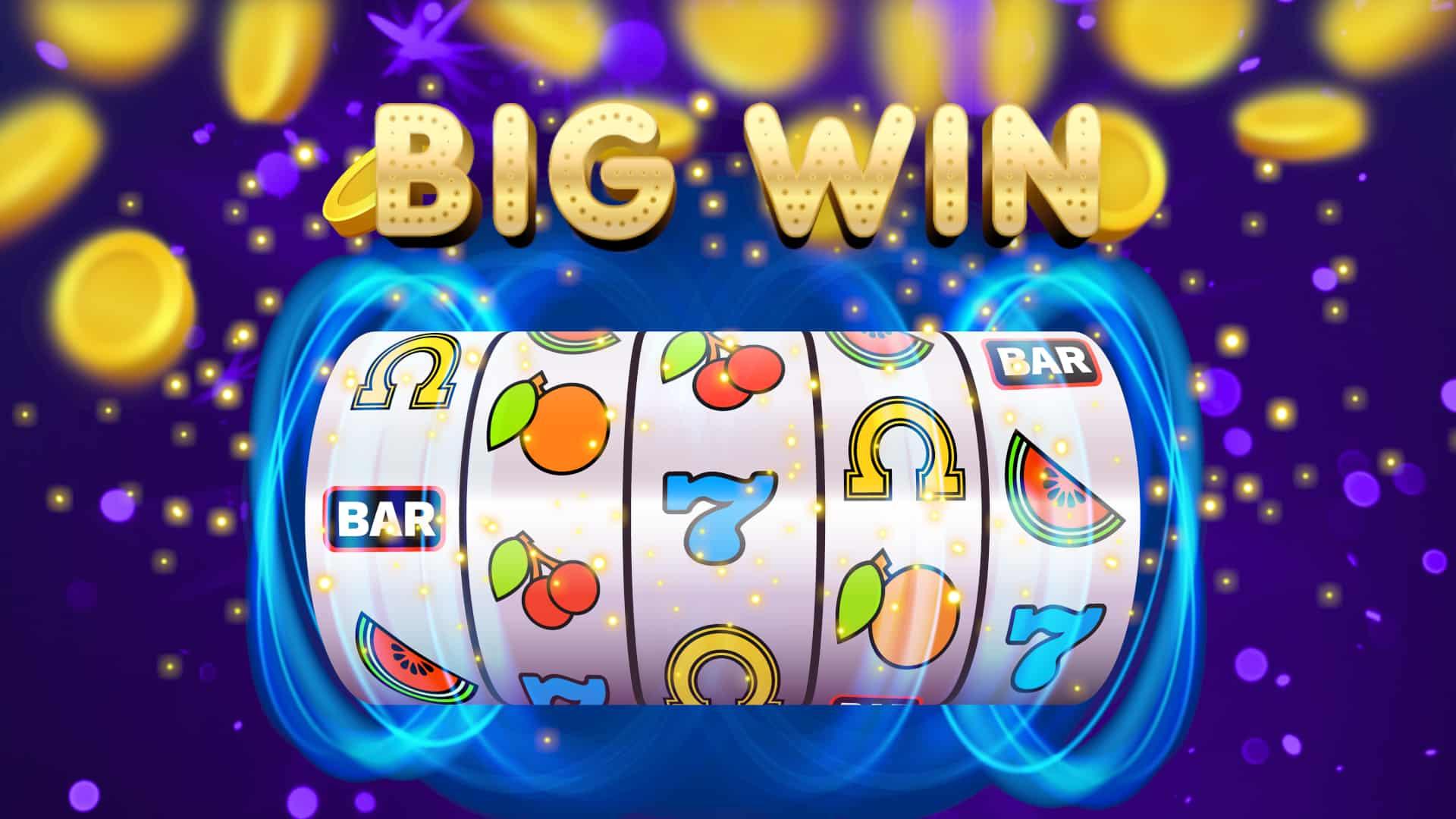 Los premios más grandes en la historia del casino
