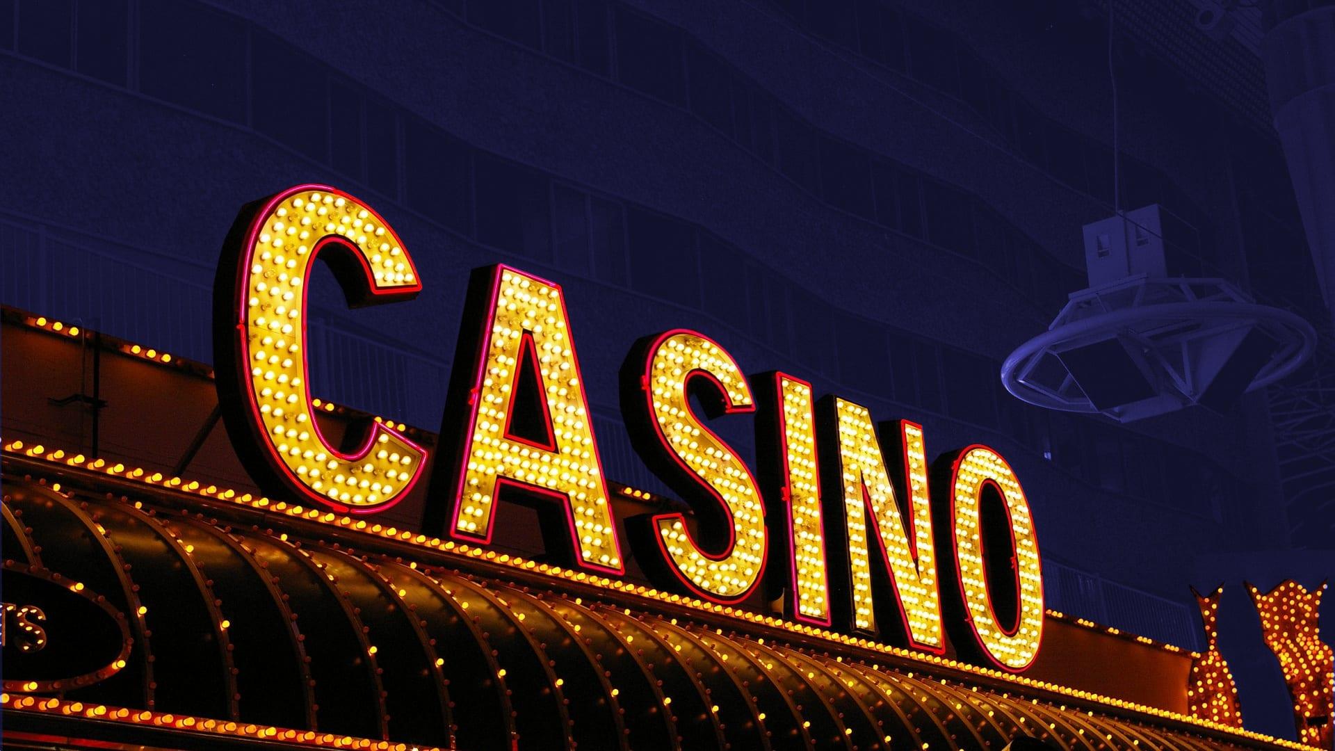 Los casinos más curiosos del mundo