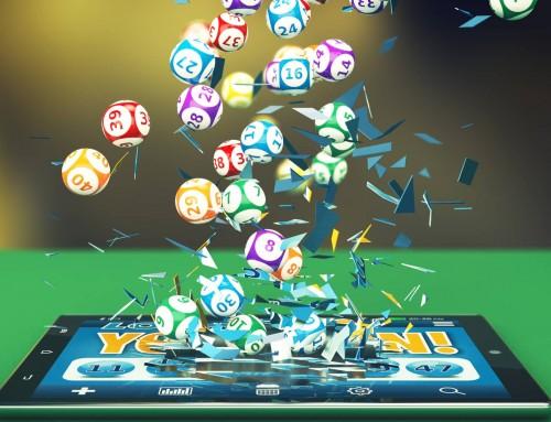 ¿Cómo ganar en el bingo online?