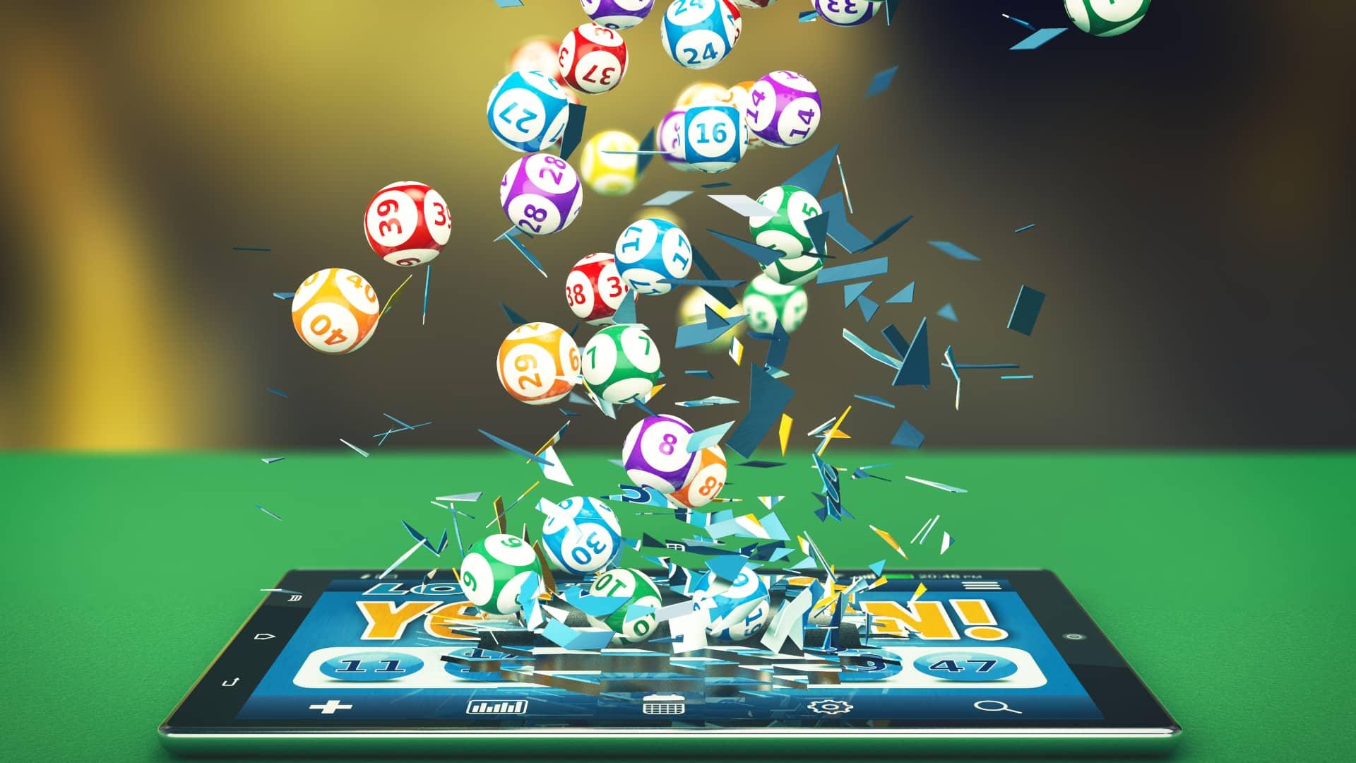 Cómo ganar en el bingo online