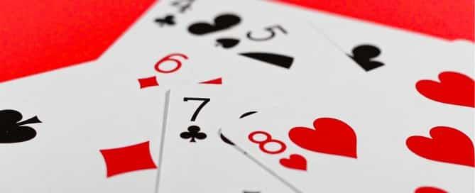 El MIT Team y como ganar al casino con el blackjack